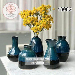 13082-lo-hoa-bat-trang-cao-cap-mini-hoa-bien_result