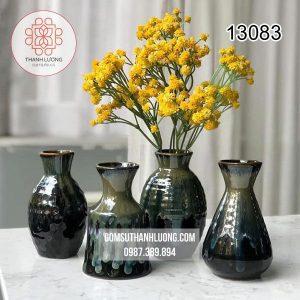 13083-lo-hoa-bat-trang-dep-mini_result