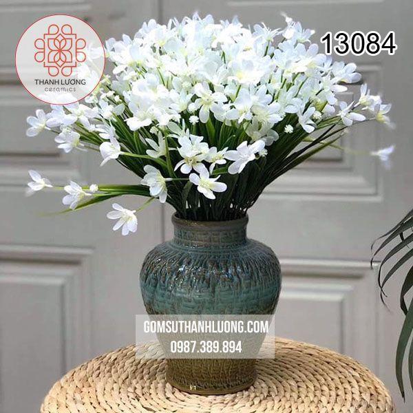 13084-lo-hoa-gom-bat-trang-chum-thon (2)_result