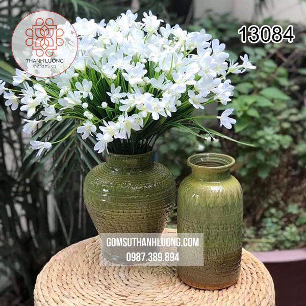 13084-lo-hoa-gom-bat-trang-chum-thon_result