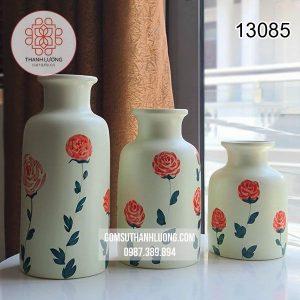 13085-binh-hoa-gom-bat-trang-hoa-hong_result