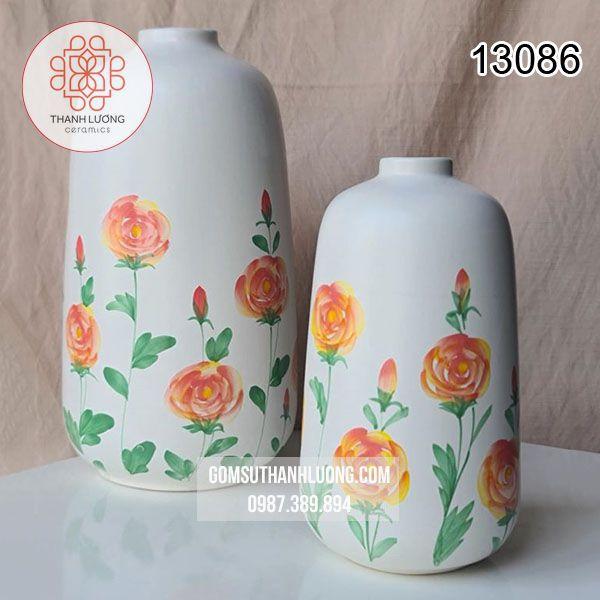 13086-binh-hoa-gom-su-bat-trang_result