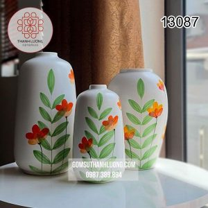 13087-binh-hoa-su-bat-trang-ve-tay_result