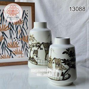 13088-binh-hoa-trang-tri-bat-trang_result