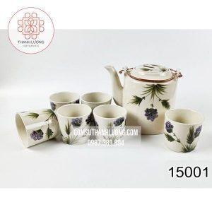 15001-am-tich-bat-trang-ve-hoa_result
