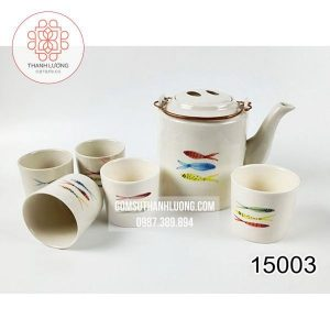 15003-am-tich-pha-tra-xanh-ca-bat-trang_result