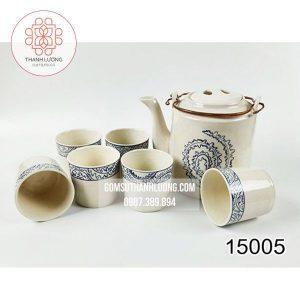15005-am-dung-nuoc-bat-trang_result
