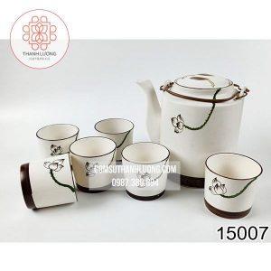 15007-am-tich-gia-re-bat-trang-sen_result