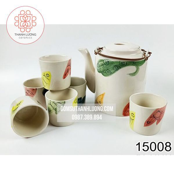 15008-am-tich-dung-nuoc-bat-trang-ca_result