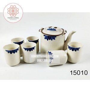 15010-am-tich-ve-hoa-bat-trang_result