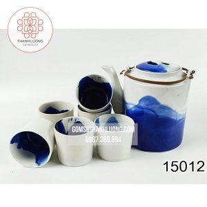 15012-am-tich-pha-che-xanh-bat-trang_result