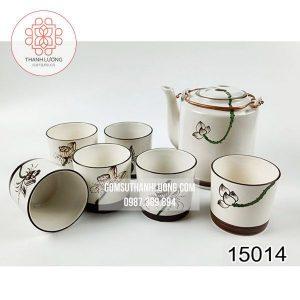15014-bo-am-tich-bat-trang-sen_result