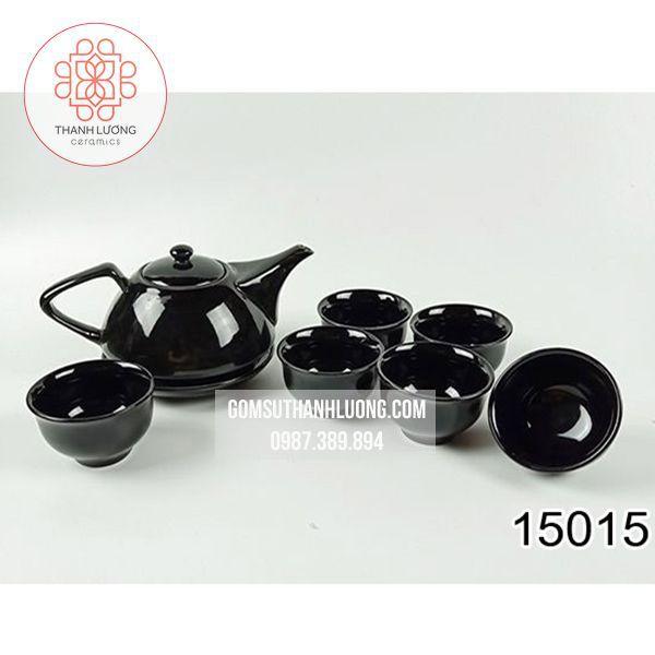 15015-bo-am-chen-cao-cap-dang-nhat-den_result