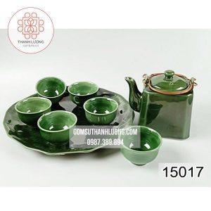 15017-bo-am-chen-dep-men-xanh-bat-trang_result