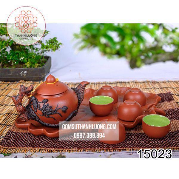 15023-am-chen-tu-sa-dap-hoa-khay-la-bat-trang (2)_result