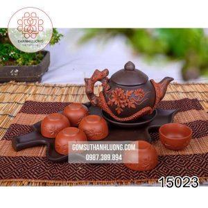 15023-am-chen-tu-sa-dap-hoa-khay-la-bat-trang (3)_result