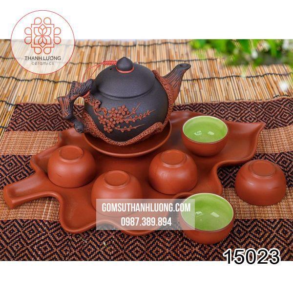 15023-am-chen-tu-sa-dap-hoa-khay-la-bat-trang_result