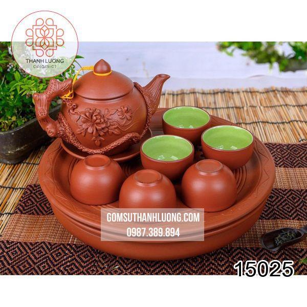 15025-bo-am-chen-tu-sa-khay-dap-noi-bat-trang_result