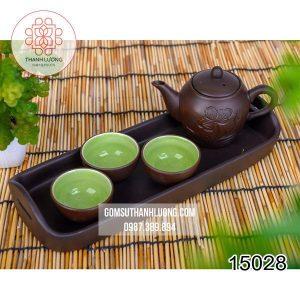 15028-am-chen-tu-sa-bat-trang-sen-khay_result