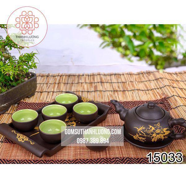 15033-bo-am-chen-hoa-vang-tu-sa-bat-trang_result