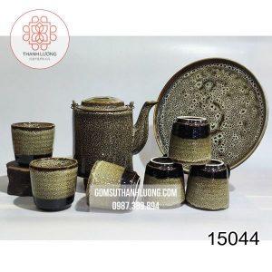 15044-am-tich-gam-vang-bat-trang_result