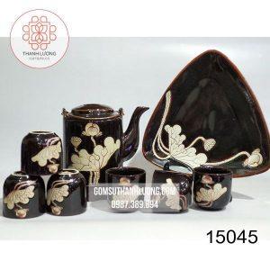 15045-am-tich-bat-trang-nau-sen_result