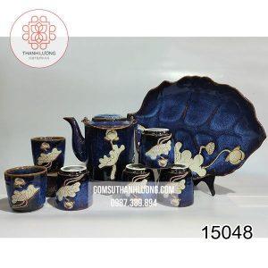 15048-am-dung-nuoc-xanh-sen-bat-trang_result