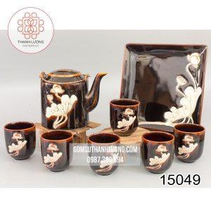 15049-bo-am-tich-bat-trang-nau-sen_result