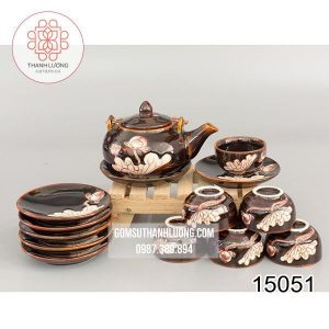 15051-bo-am-chen-bat-trang-doc-am-nau-sen_result