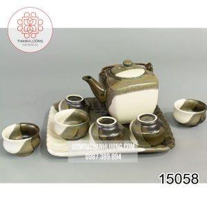 15058-bo-am-chen-uong-tra-3-mau-bat-trang_result