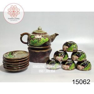 15062-bo-am-chen-su-bat-trang-doc-am-gam-sen_result
