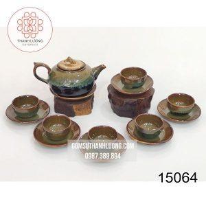 15064-bo-am-chen-gom-bat-trang-hoa-bien_result