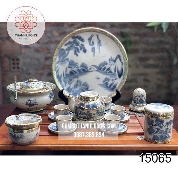15065-bo-am-chen-boc-dong-bat-trang-quai-lom_result