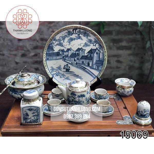 15069-bo-am-chen-uong-tra-cao-cap-boc-dong_result