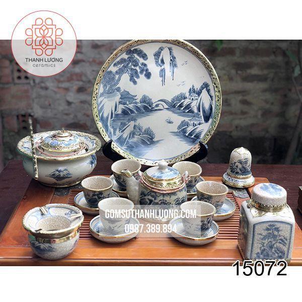 15072-bo-am-chen-cao-cap-boc-dong-vuot-bat-trang_result