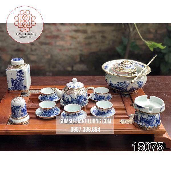 15075-bo-am-chen-bat-trang-dep-men-lam-qua-hong_result