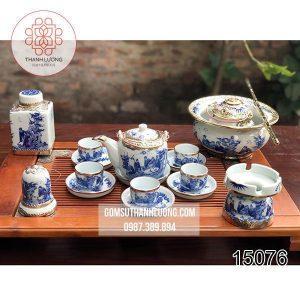 15076-bo-am-chen-uong-tra-bat-trang-men-lam-vai_result