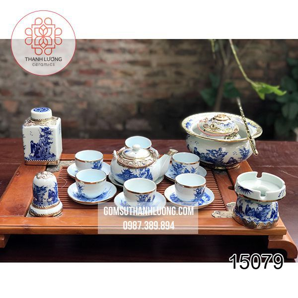 15079-bo-am-chen-tra-men-lam-boc-dong-bat-trang_result