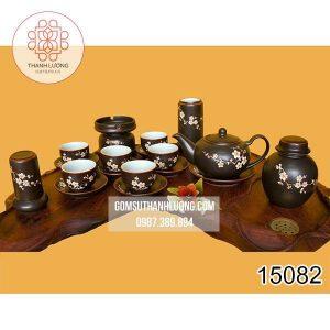 15082-bo-am-chen-bat-trang-reu-dao-tron_result