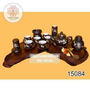 15084-bo-am-chen-uong-tra-cao-cap-men-nau-dao-chop_result