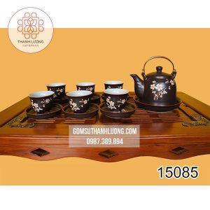 15085-bo-am-chen-cao-cap-men-nau-vuot-bat-trang_result