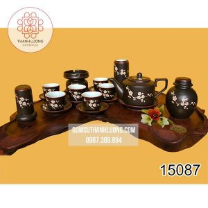 15087-bo-am-chen-man-nau-vuong-dao-bat-trang_result