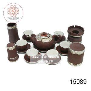 15089-bo-am-chen-gom-tu-sa-bat-trang-boc-dong_result