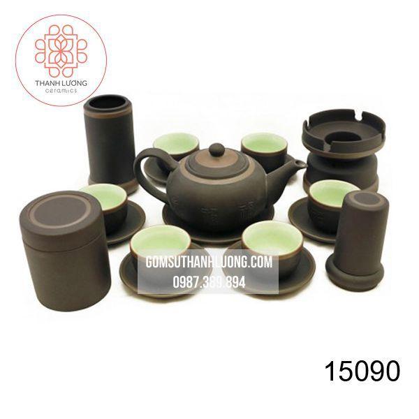 15090-bo-am-chen-tu-sa-cao-cap-bat-trang_result