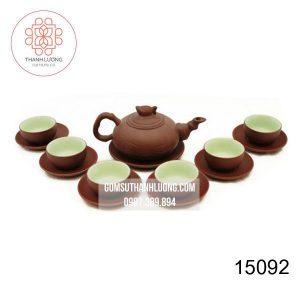 15092-bo-am-chen-tu-sa-bat-trang-dao_result