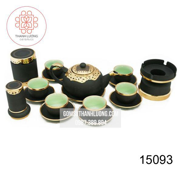 15093-bo-am-chen-tu-sa-cao-cap-bat-trang-dang-tong_result