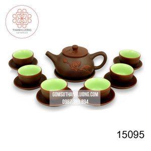 15095-bo-am-chen-dep-tu-sa-sen-bat-trang_result