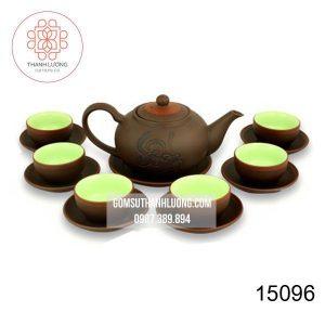 15096-bo-am-chen-uong-tra-cao-cap-tu-sa-bat-trang_result