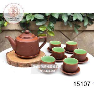 15107-bo-am-chen-tra-tich-chu-bat-trang_result