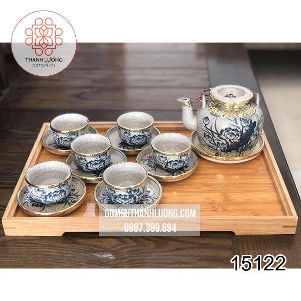 15122-bo-am-chen-boc-dong-bat-trang-sen-lom_result